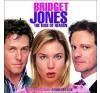 FILMZENE - Bridget Jones The Edge Of Reason CD filmzene