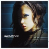 SWEETBOX - Classified CD