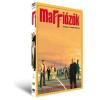 FILM - Maffiózók 3.évad DVD