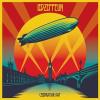 LED ZEPPELIN - Celebration Day /2cd+brd+dvd/ CD