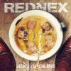 REDNEX - Sex & Violins CD