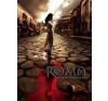FILM - Róma 2.évad DVD egyéb film