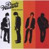 Paolo Nutini PAOLO NUTINI - These Streets CD