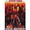 FILM - Balhé Bronxban DVD