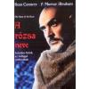 FILM - A Rózsa Neve DVD