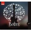 Babos Gyula BABOS GYULA - Rapsodia CD