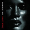 GRACE JONES - The Collection CD