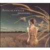 Apocalyptica APOCALYPTICA - Reflections CD