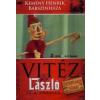 MESEFILM - Vitéz László II. DVD