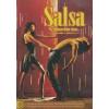 FILM - Salsa DVD
