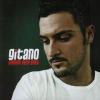 GITANO - Semmi Nem Elég CD