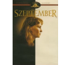 FILM - Szeptember DVD egyéb film