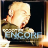 Scooter SCOOTER - Encore-Live And Direct CD