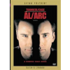 FILM - Ál/Arc DVD