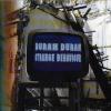 DURAN DURAN - Strange Behaviour /2cd/ CD