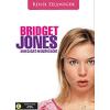 FILM - Bridget Jones Naplója 2. Mindjárt Megőrülök DVD
