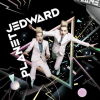 JEDWARD - Planet Jedward CD
