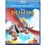 MESEFILM - Dumbo /dvd+blu-ray/ BRD