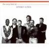 SPYRO GYRA - Very Best Of CD