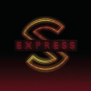 S'EXPRESS - Themes From S'express Best Of CD