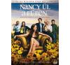 FILM - Nancy Ül A Fűben 2. évad /2dvd/ DVD egyéb film