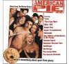 FILMZENE - American Pie CD filmzene
