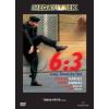 FILM - 6:3 Avagy Játszd Újra Tuti DVD