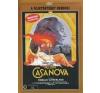 FILM - Casanova /feliratos/ DVD egyéb film