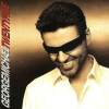 GEORGE MICHAEL - Twenty Five /2CD/ CD