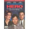 FILM - Mondvacsinált Hős (feliratos) DVD