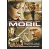 FILM - Mobil DVD