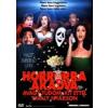 FILM - Horrorra Akadva (feliratos) DVD