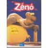 MESEFILM - Zénó DVD