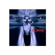 OZZY OSBOURNE - Down To Earth CD egyéb zene
