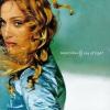 Madonna MADONNA - Ray Of Light CD