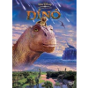 MESEFILM - Dinó DVD
