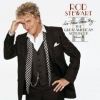 ROD STEWART - As Time Goes By...The Great American Songbook vol II. CD