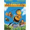 MESEFILM - Mézengúz DVD