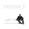 GEORGE MICHAEL - Patience CD