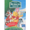 MESEFILM - Micimackó Visszatér DVD