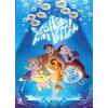 MESEFILM - Segítség Hal Lettem DVD