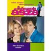 FILM - Nászok Ásza DVD