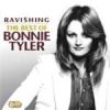 BONNIE TYLER - Ravishing /2cd/ CD