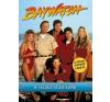 FILM - Baywatch Első Évad /6dvd/ DVD egyéb film