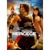 FILM - Perzsia Hercege DVD