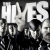 The Hives HIVES - The Black And White Album CD