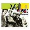 YARDBIRDS - Shapes Of Things Best Of /2cd/ CD