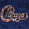 CHICAGO - Heart Of Chicago vol. 2 CD