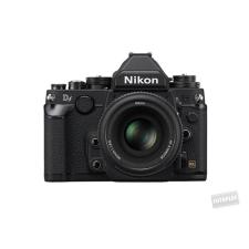 Nikon DF digitális fényképező