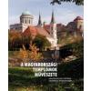 Kaiser Ottó, Jankovics Norbert A magyarországi templomok művészete